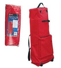 tree storage bags zober tree bag artificial