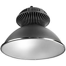 hton bay lighting company 100 watt high bay led lighting 12 000 lumen high bay led lights