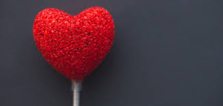valentines sales 10 tips to increase ecommerce s day sales