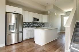 kitchen cabinets height the ideal height for your kitchen cabinets the kitchen