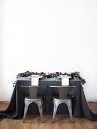 thanksgiving inspiration simple u0026 elegant thanksgiving inspiration u2014 lindsey brunk event