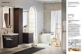 ikea bathroom brochure 2018