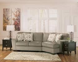 furniture simple lapeer mattress and furniture flint home