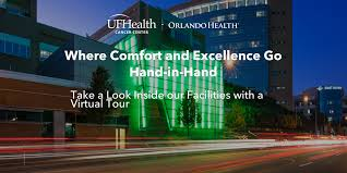 find a location uf health cancer center u2013 orlando health