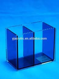 desktop bookcase desktop bookcase suppliers and manufacturers at