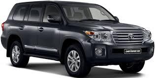 price of toyota land cruiser toyota land cruiser 200 price in india toyota suv car