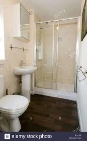 modern home decor uk