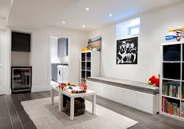 Small Basement Decorating Ideas Basement Decorating Ideas That Expand Your Space