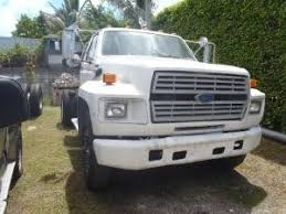 ford f700 truck ford f700 water truck for sale 31 listings page 1 of 2