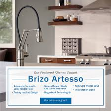 articulating kitchen faucet artesso hashtag on twitter