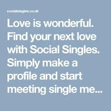 best 25 meet single men ideas on pinterest being single single