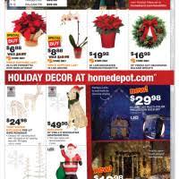 home depot appliance black friday sale 2014 home depot black friday u0026 cyber monday 2014 deals