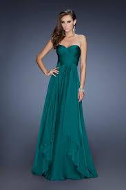 dark teal prom dresses naf dresses