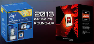 gaming pc black friday best gaming cpu round up black friday sales 2013 gamersnexus