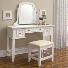 Design For Dressing Table Vanity Ideas Furniture Vanity Desk Mirror With Lights Glass Top Fantastic