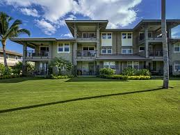 Living Luxuriously For Less by Fall Discounted Rates Come Enjoy The Suns Vrbo