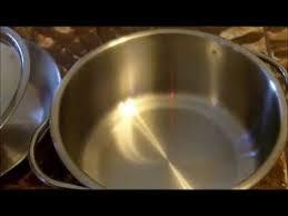 budget cuisine ikea ikea cook set budget cing gear 10
