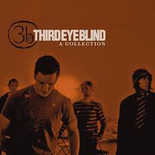 Third Eye Blind 1000 Julys Third Eye Blind Blue Lyrics And Tracklist Genius