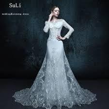 long sleeve lace wedding dresses long sleeve lace wedding dresses