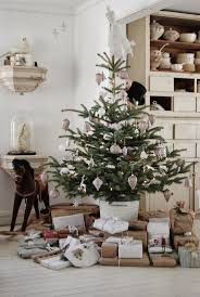 25 best ideas about best christmas tree stand on pinterest xmas