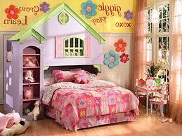 Childrens Bedroom Furniture For Girls Bedroom Sets Toddler Kids Bedroom Sets Wayfair Princess