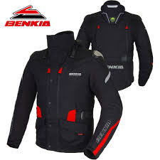 motorcycle racing gear online get cheap motorcycle racing gear aliexpress com alibaba