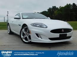 hendrick lexus charlotte northlake used 2014 jaguar xk for sale charlotte nc sajwa4dc9emb53810