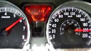 nissan versa 2014 youtube aceleração nissan versa 2014 de 0 a 200 km h youtube