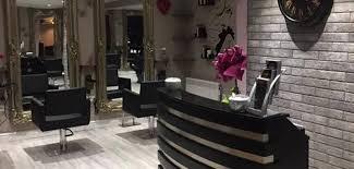 hair salon for a successful hair salon business