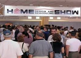 The Home Design And Remodeling Show Home Design And Remodeling Show Home Page