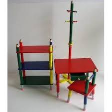 kids coat rack ideas infobarrel