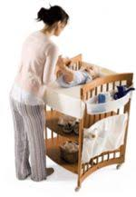Changing Table Safety Best Changing Table For Nursery Safe Changing Table Ababy