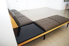 Custom Sectional Sofa Classic Design Custom Armless Sectional Sofa