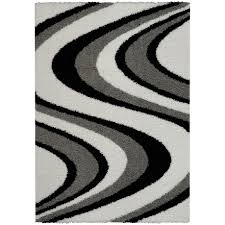 rugs 11x14 rugs maples rugs home depot area rugs 5x8