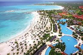 imagenes barcelo maya beach barcelo maya colonial 195 2 3 8 updated 2018 prices resort