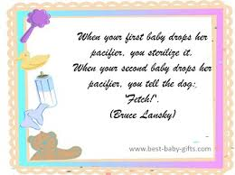 new baby shower new baby quotes great to use for cards announcements and