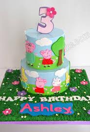 handmade u0027happy birthday u0027 paper flower cake topper by may contain