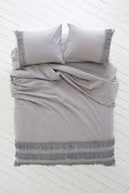 312 best bedding pillows images on pinterest bedding duvet
