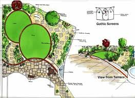 60 best garden design images on pinterest landscaping garden