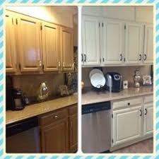 Annie Sloan Chalk Painted Kitchen Cabinets Diy Annie Sloan Chalk Paint Pure White With Dark Wax New