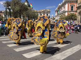 cheap flights during thanksgiving what to do in la paz bolivia air flight cheap tickets