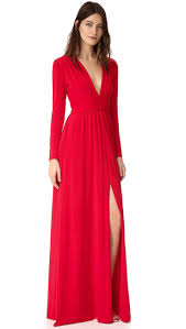 53 best long sleeve maxi dresses images on pinterest long sleeve