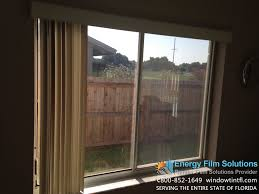 home window tinting in winter park florida ceramic 30 and