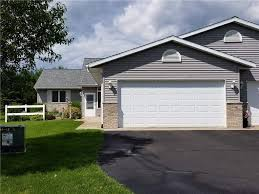 Washington Township Map In Eau by Eau Claire Real Estate Chippewa Falls Homes For Sale