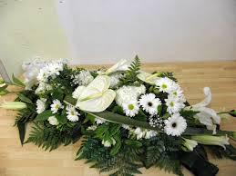 composition florale mariage composition florale mariage atelier floral