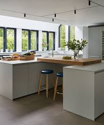 wood kitchen cabinet trends 2020 kitchen trends 2020 these designs are ahead of the