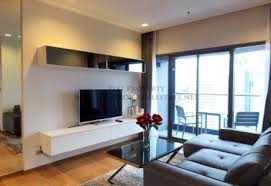 2 Bedroom Condo For Rent Bangkok Modern And Bright Condo In Nana For Rent U2013 Hyde Sukhumvit U2013 2 Bed