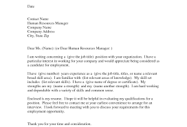 Easy Resume Writing Cerescoffee Co Write A Resume For Me