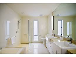 bathroom renovation ideas on a budget green bathroom with modern and cool design ideas bathroom designs