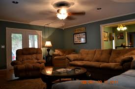 Interior Design For Mobile Homes 100 Mobile Home Interiors Mobile Home Interior Design Ideas